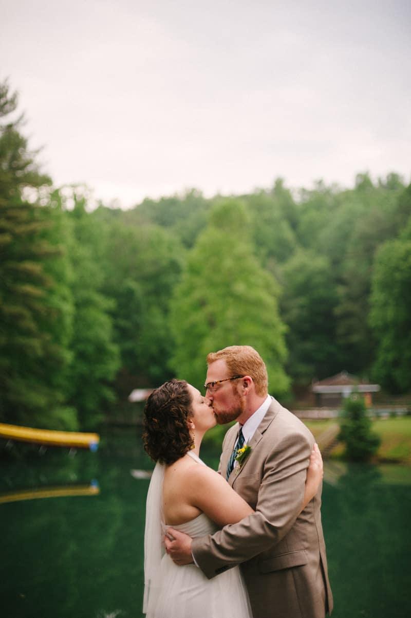 257 wedding photographer asheville north carolina