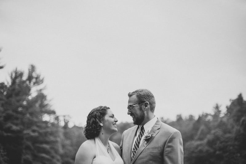 259 wedding photographer asheville north carolina