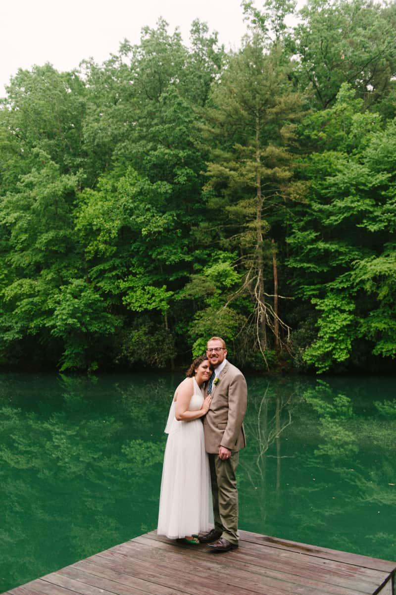 267 wedding photographer asheville north carolina