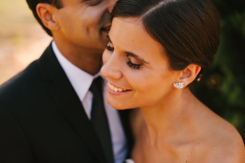2014 Fotografamos Portugal wedding photographer 168