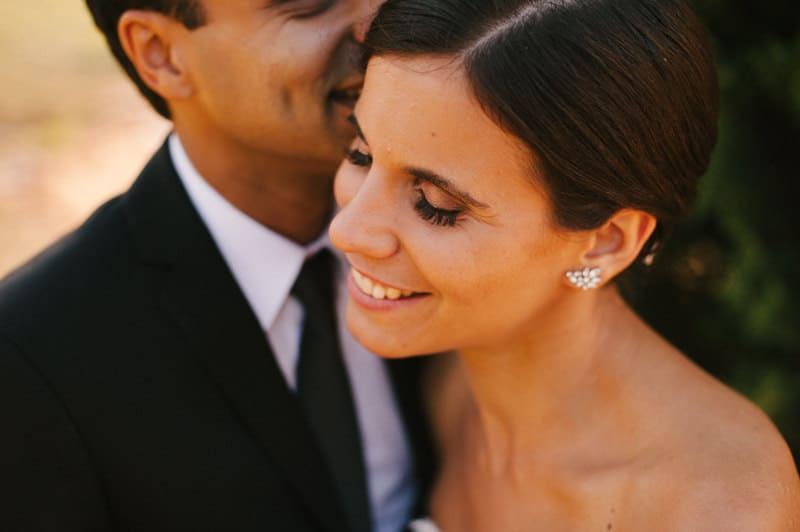 2014 Fotografamos Portugal wedding photographer 168