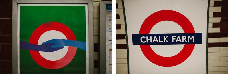 020 Mariana & Roger engagement photographer London