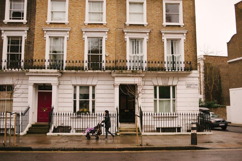 026 Mariana & Roger engagement photographer London