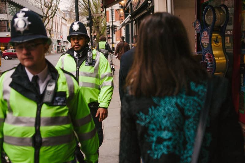 104 Mariana & Roger engagement photographer London