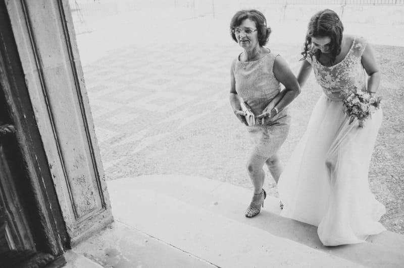 17 Fotografo casamento aveiro quinta da fontoura