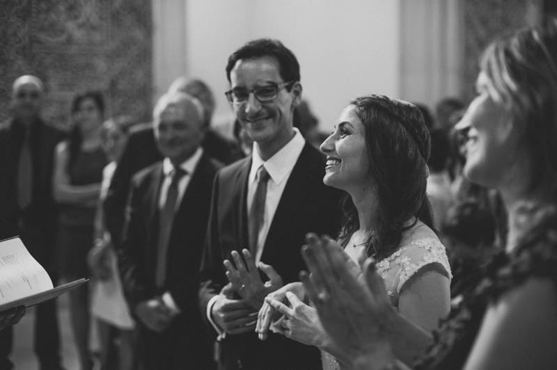 22 Fotografo casamento aveiro quinta da fontoura
