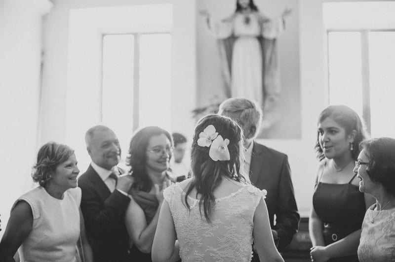 25 Fotografo casamento aveiro quinta da fontoura