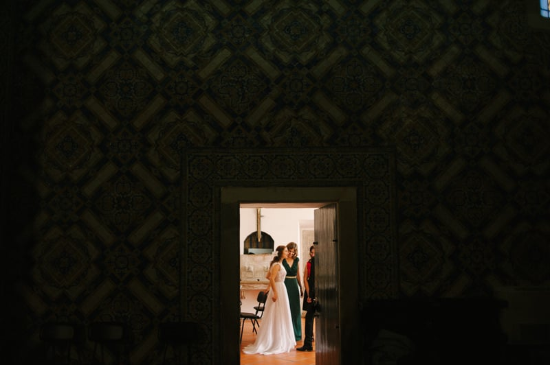26 Fotografo casamento aveiro quinta da fontoura