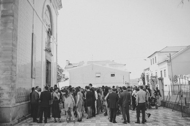 30 Fotografo casamento aveiro quinta da fontoura