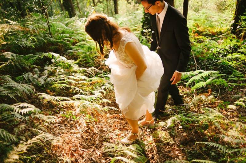 38 Fotografo casamento aveiro quinta da fontoura