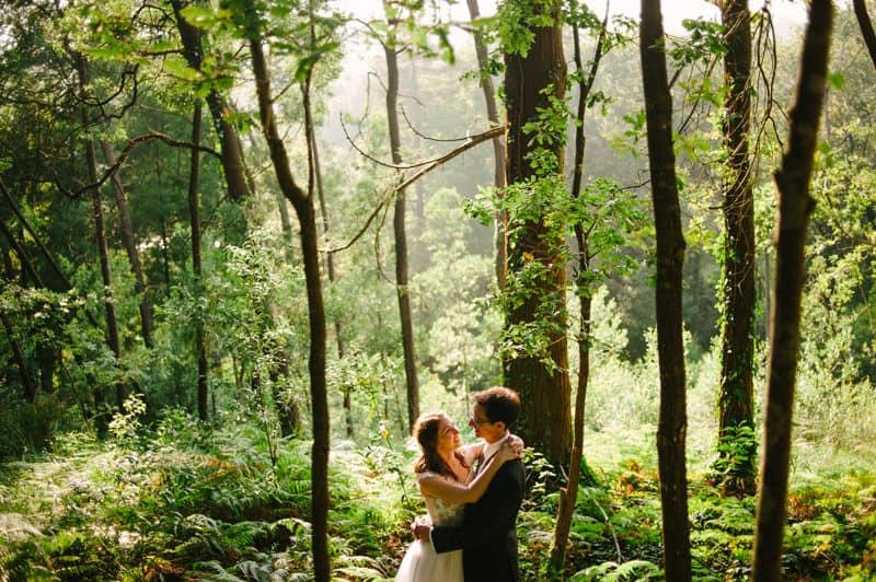 40 Fotografo casamento aveiro quinta da fontoura