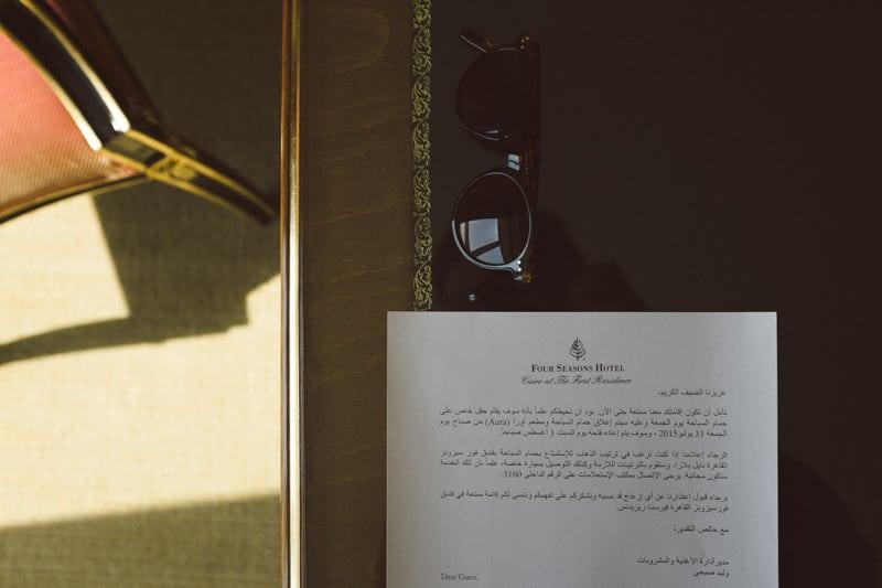 Cairo wedding photographer 006