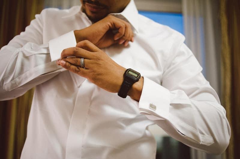 Cairo wedding photographer 023