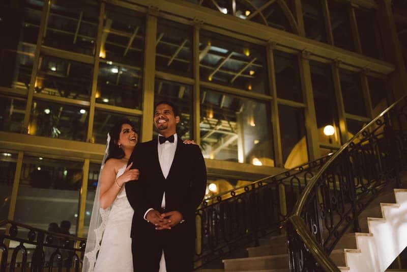 Cairo wedding photographer 039
