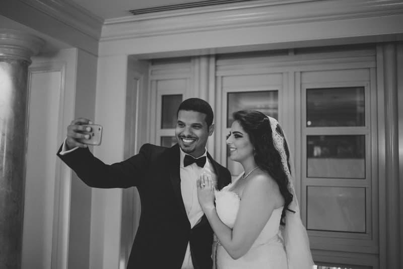 Cairo wedding photographer 044