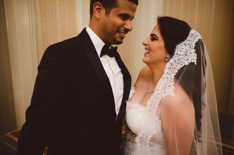 Cairo wedding photographer 047