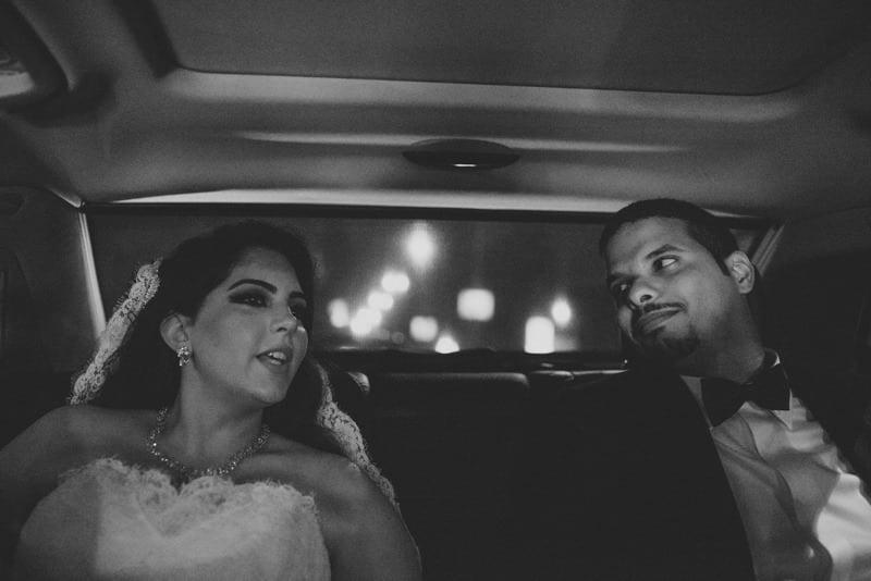Cairo wedding photographer 055