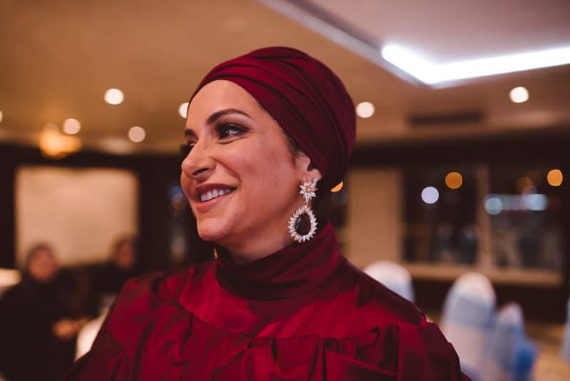 Cairo wedding photographer 059