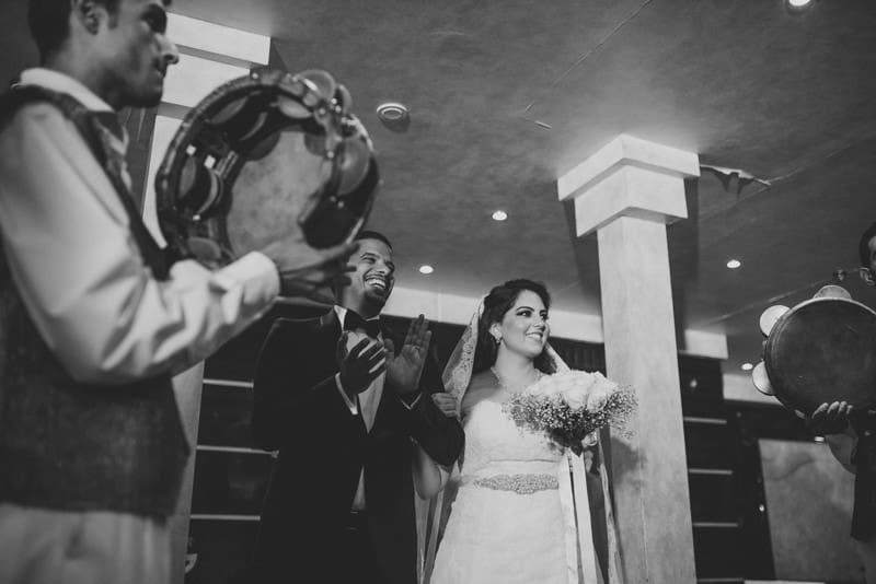 Cairo wedding photographer 063