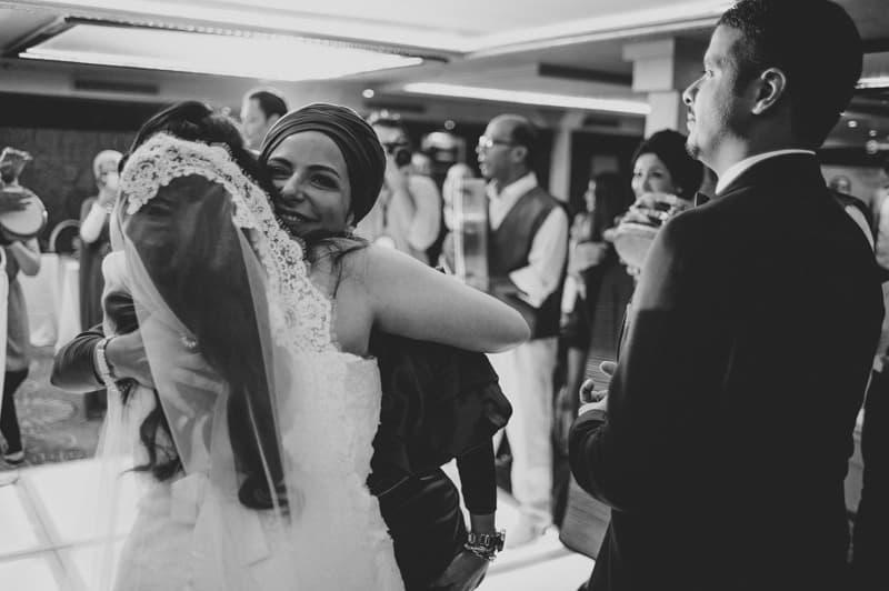 Cairo wedding photographer 071