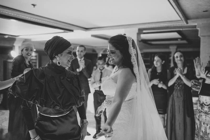 Cairo wedding photographer 089