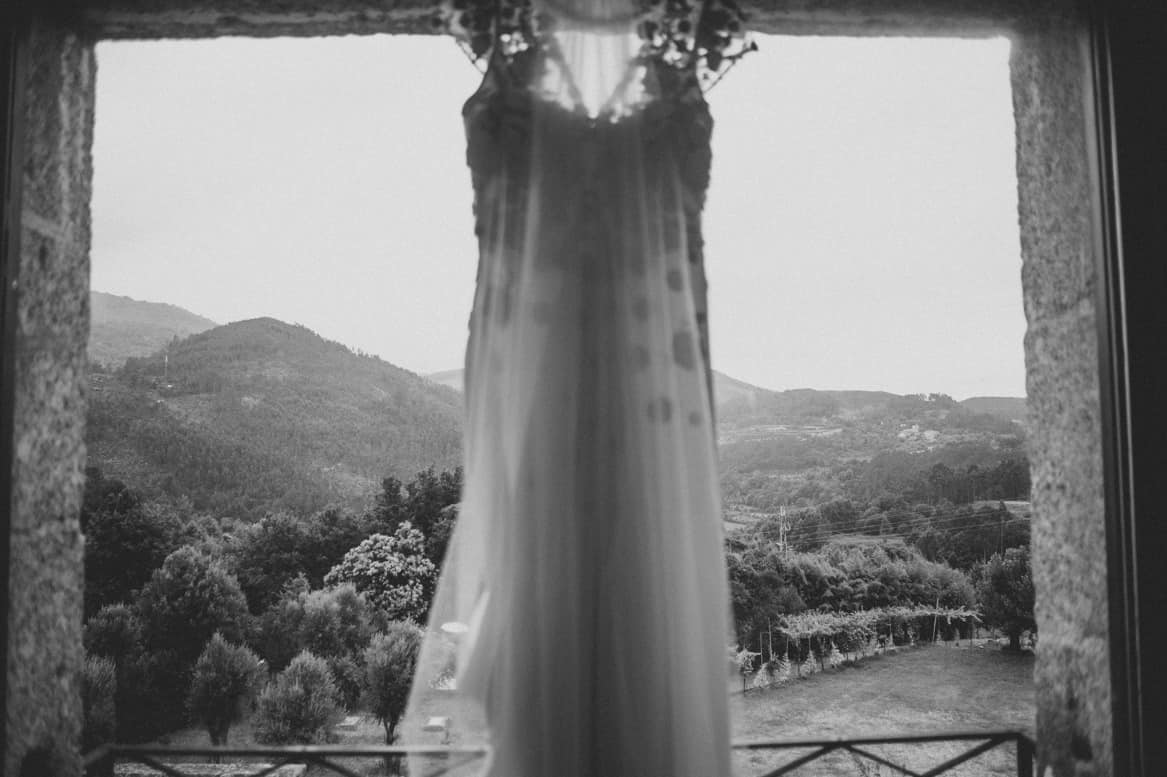 Evelyn Rex destination wedding portugal 019