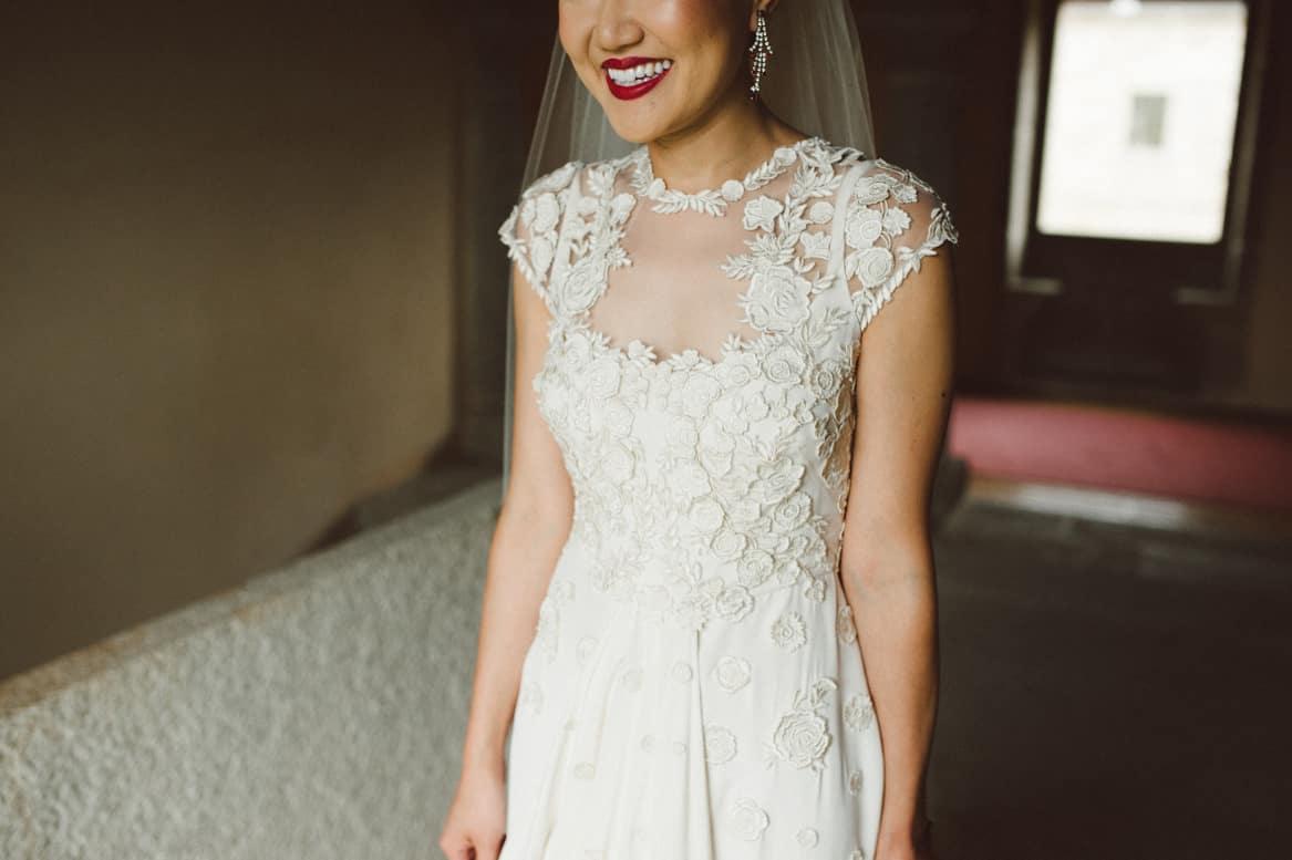 Evelyn Rex destination wedding portugal 043
