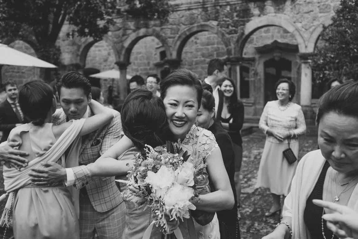 Evelyn Rex destination wedding portugal 061