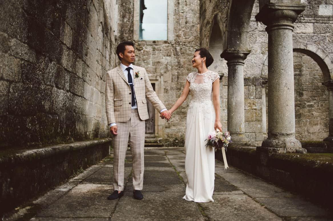 Evelyn Rex destination wedding portugal 070