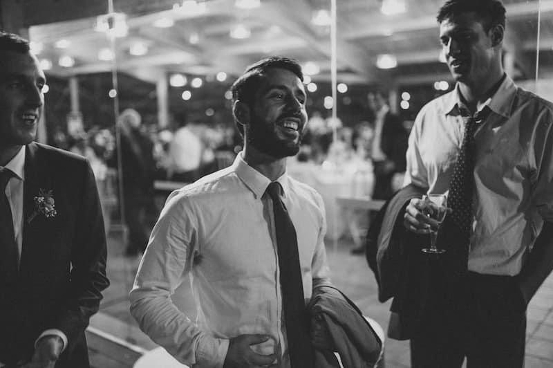 como escolher quem convidar para o casamento