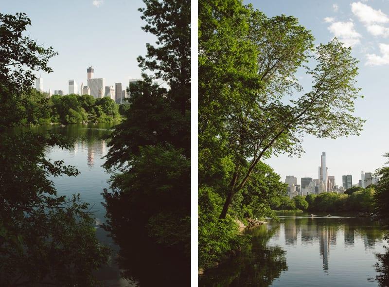 Fotografamos USA 2015 27