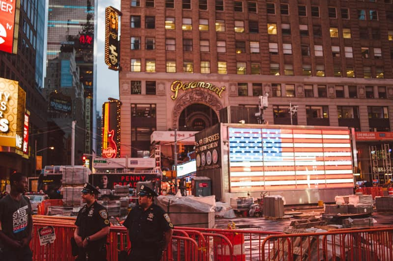 Fotografamos USA 2015 34