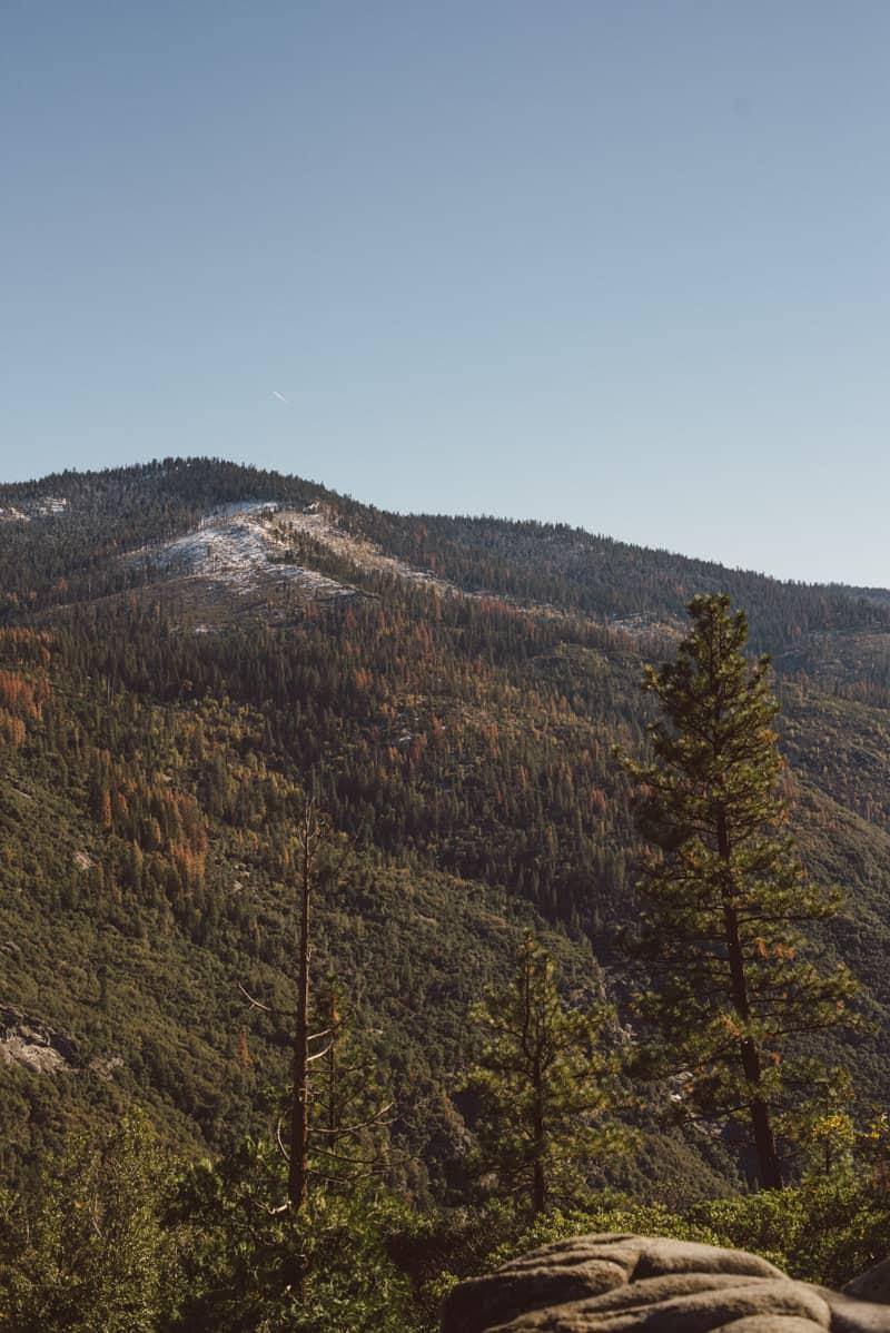 Yosemite (23 of 59)