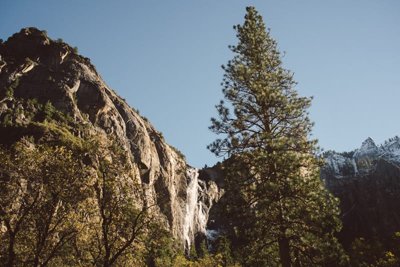 Yosemite (33 of 59)