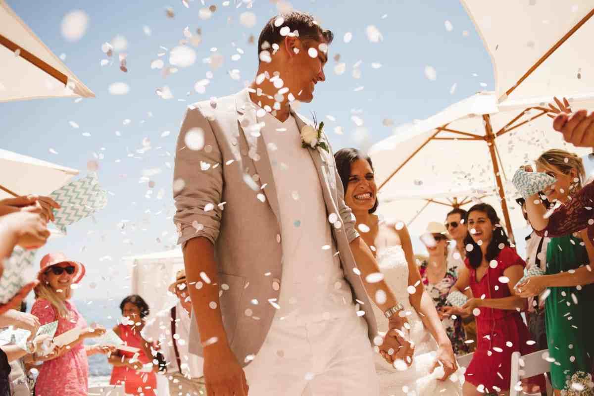 Secret beach wedding Portugal 050