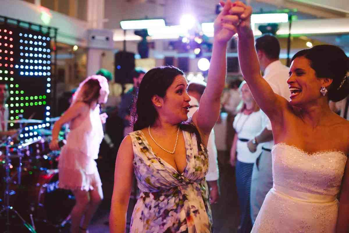 Secret beach wedding Portugal 106