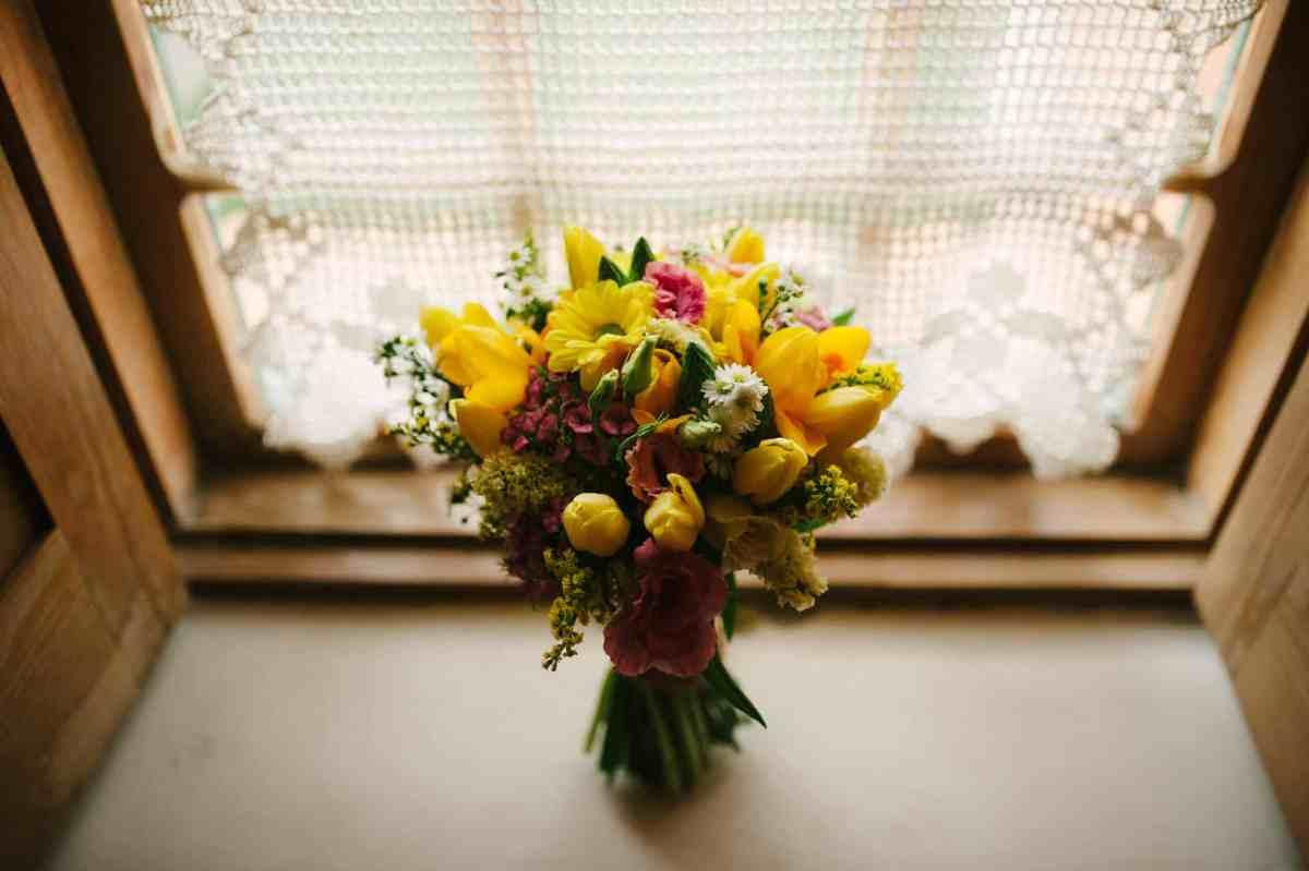 Make my day decoração de casamentos