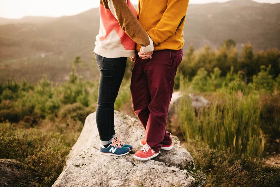 MJ-mountain-natural-engagement-05