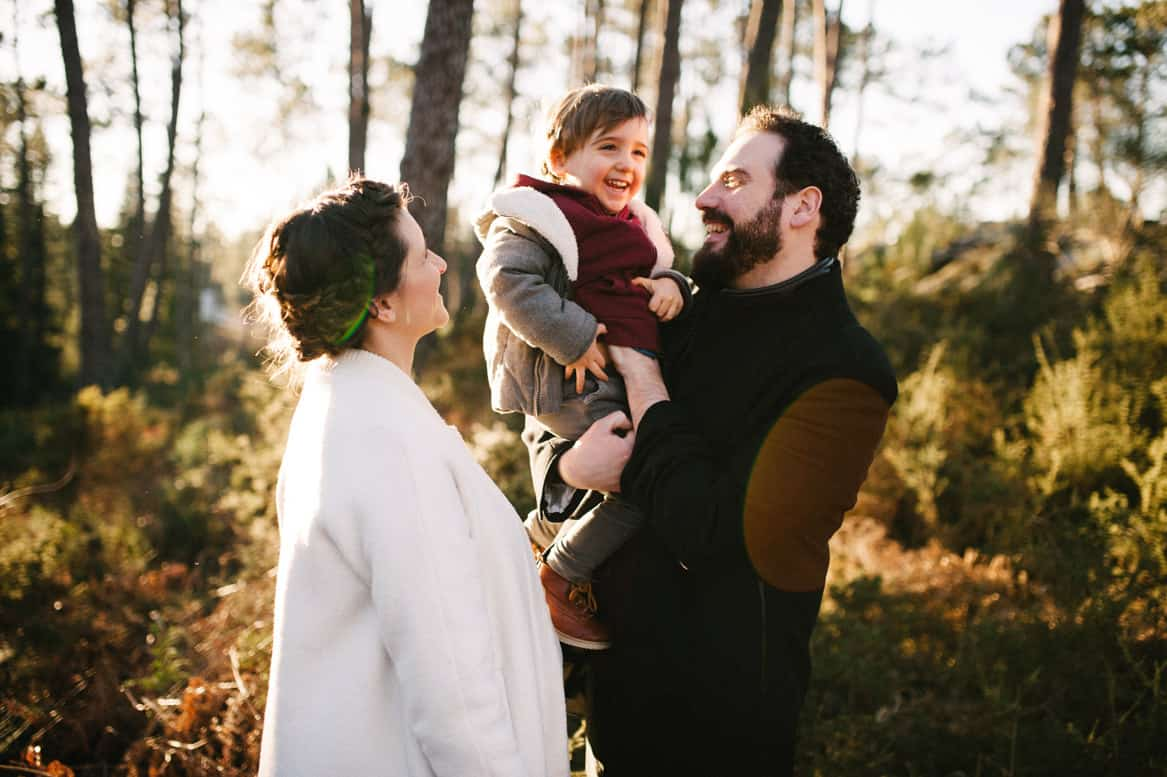 portugal-family-photographer-06-of-45