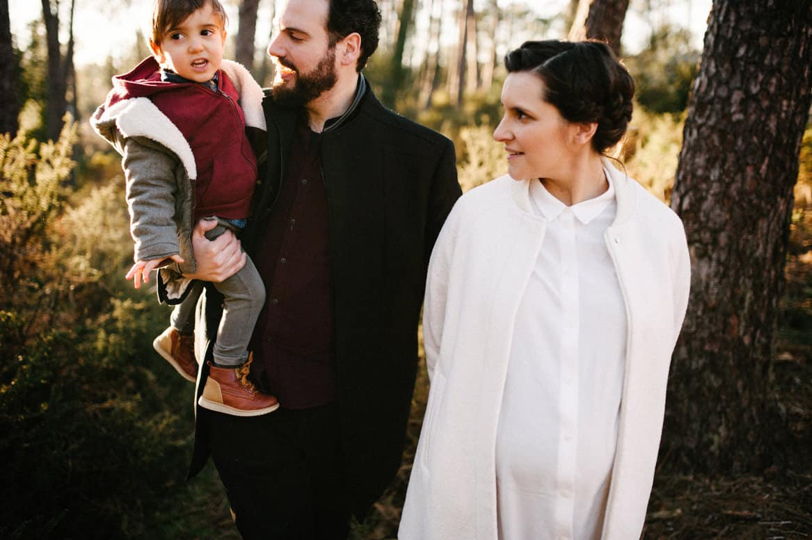 portugal-family-photographer-09-of-45