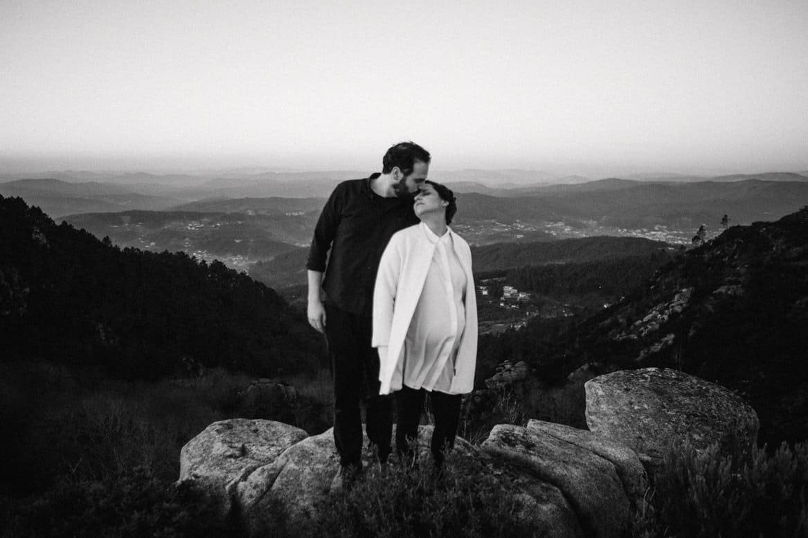 portugal-family-photographer-36-of-45