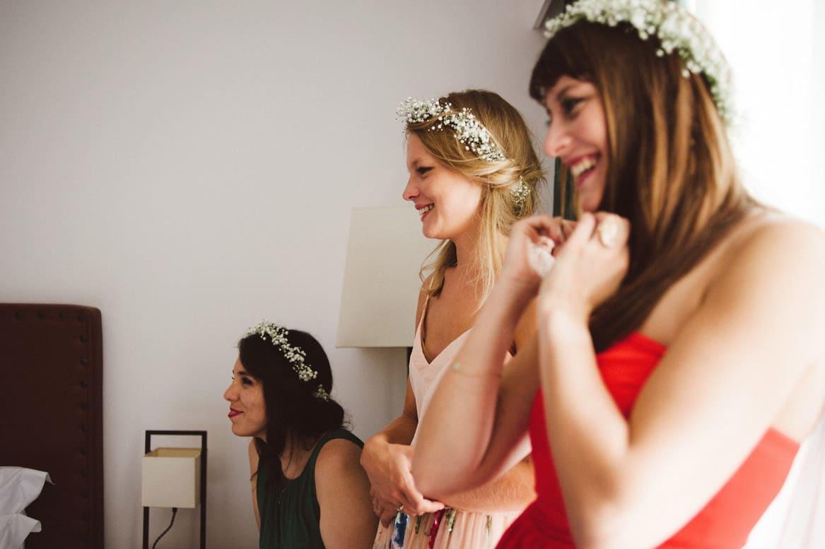 Fotógrafo de casamento Braga