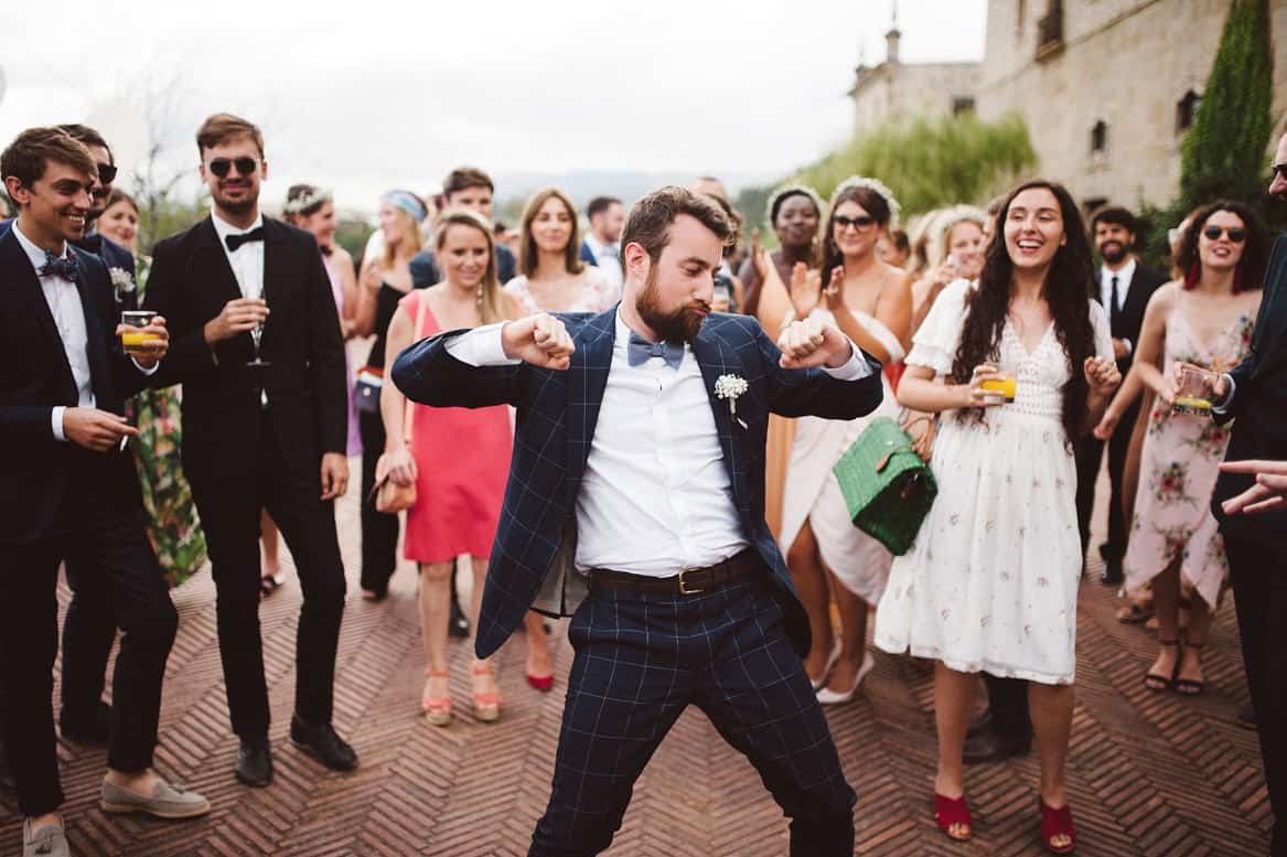 fotografo casamento braga amares sandra clement como branco 067