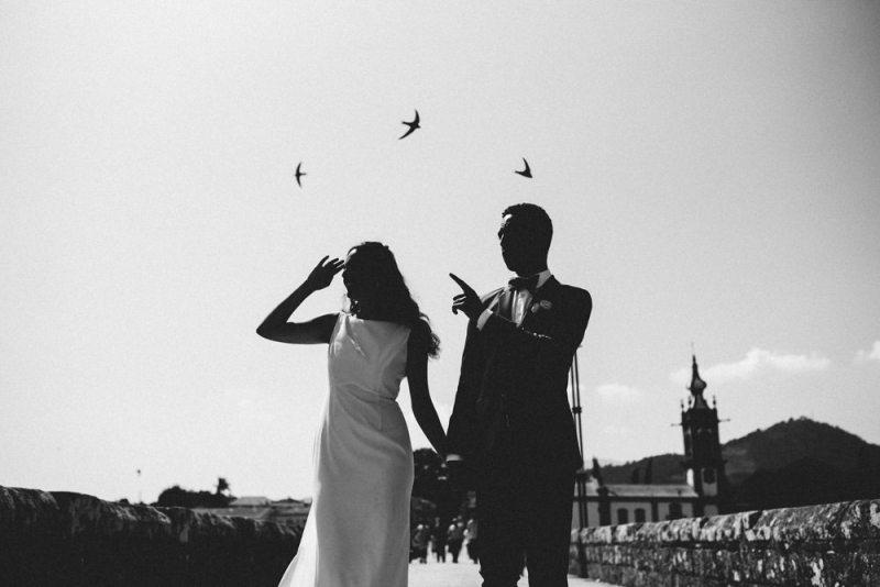 fotógrafo casamento Aveiro