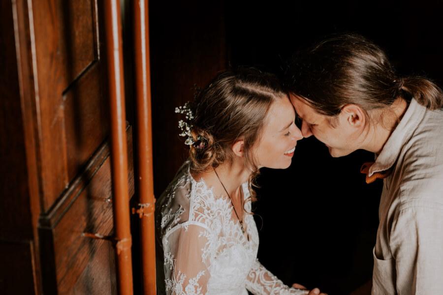 Hochzeit+06.07.2019-1600