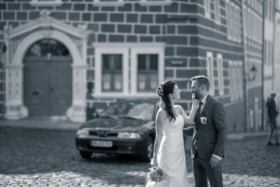 Hochzeit+31.08.2019-9308-2
