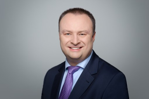 Marcin Kwaśniński