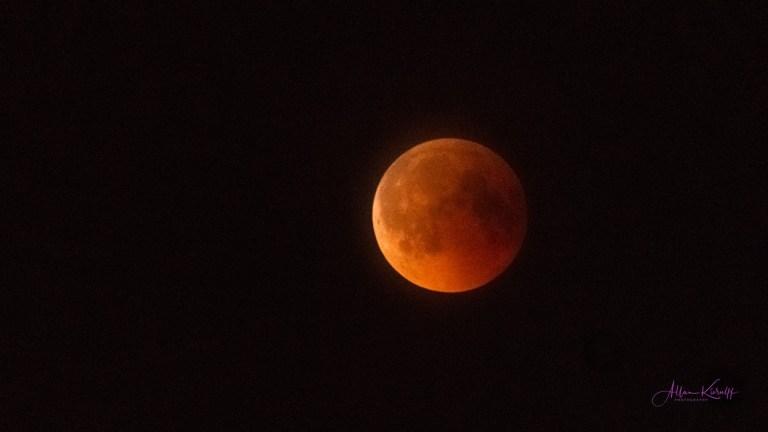 blodmåne-en-oplevelse-der-næsten-blev-væk