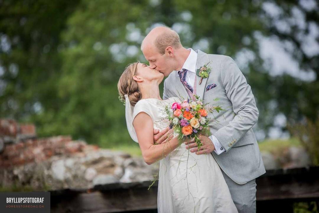 esbjerg billeder bryllup