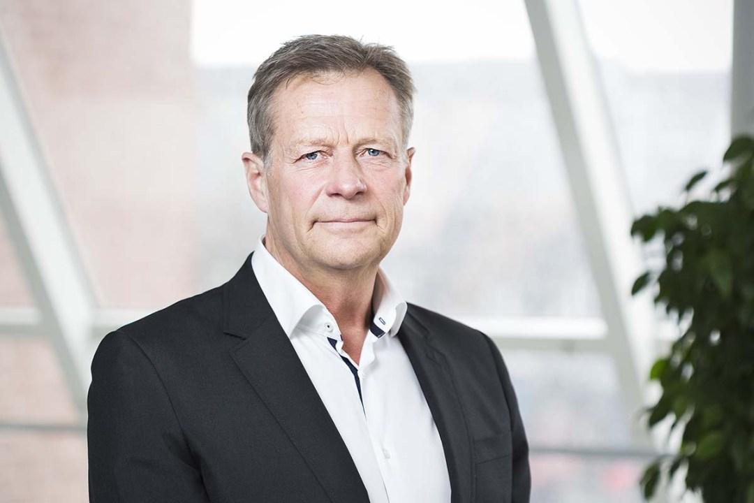 chef erhvervsfoto Viborg V